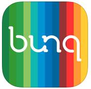 app-logo-bunq