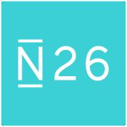 app-logo-n26