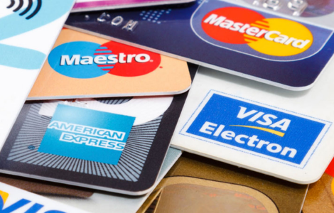 debitcard-ondernemers-logo