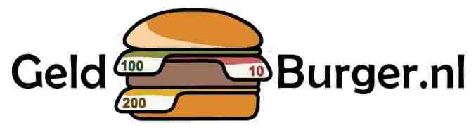 Geldburger