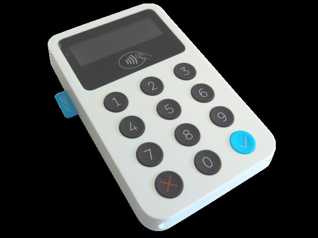 izettle-reader-mobiel-pinapparaat