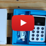 izettle-review-logo