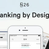 n26-banking-by-design