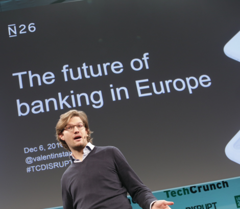 n26-future-of-banking