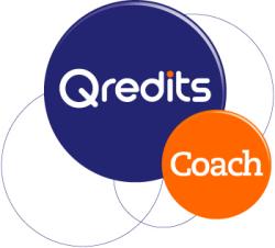 qredits-logo