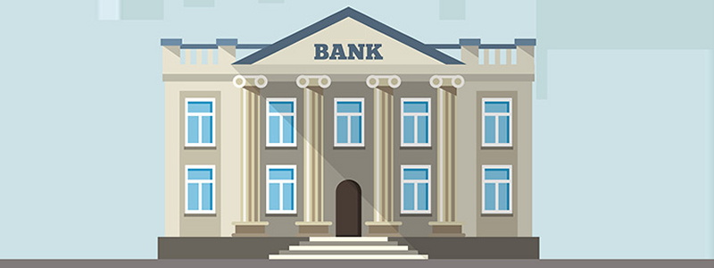 Goedkoopste zakelijke rekening zonder transactiekosten