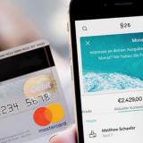gratis debit creditcard