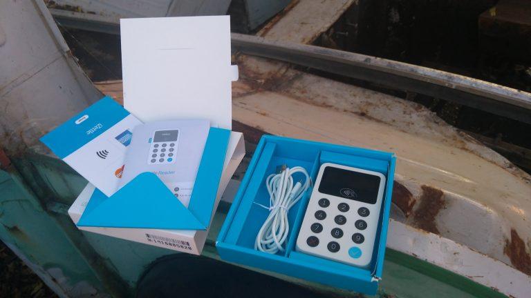 mobiel pinautomaat kopen