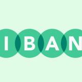 iban banner