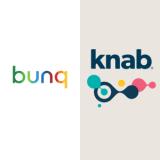 bunq vs knab