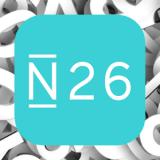 n26 iban banner