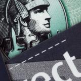 creditcard aanvragen banner