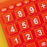 rente rekenmachine
