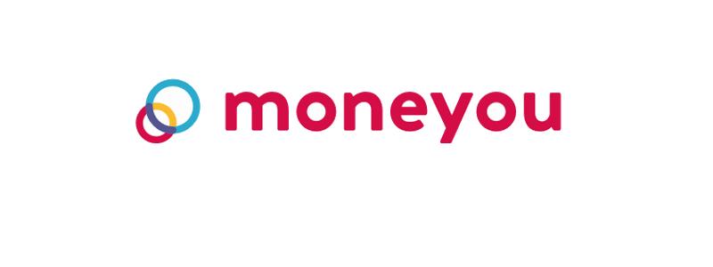 moneyou ervaringen banner
