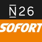 n26 sofort banner