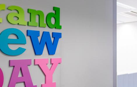 brandnewday logo