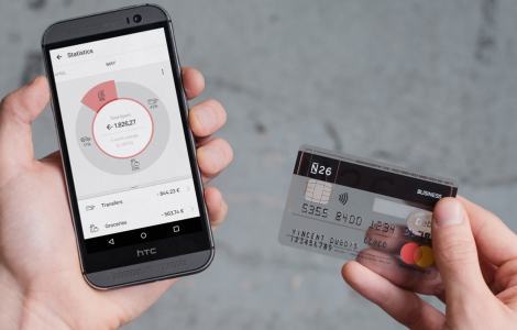n26 review banner
