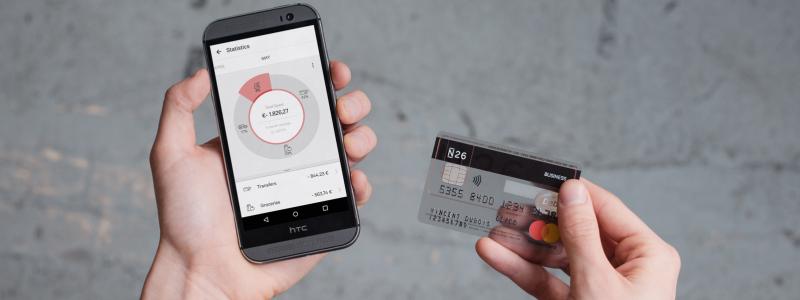N26 review, is een gratis N26 bankrekening de moeite waard?