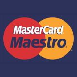 vakantie creditcard