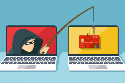 virtuele creditcard