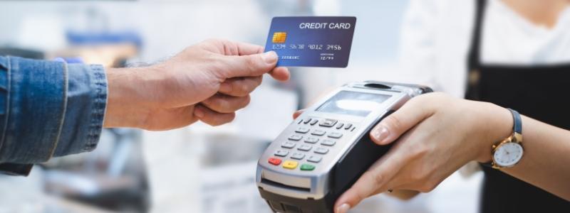 Pay2d en Viabuy kosten zijn vaak verborgen, de beste prepaid creditcard?