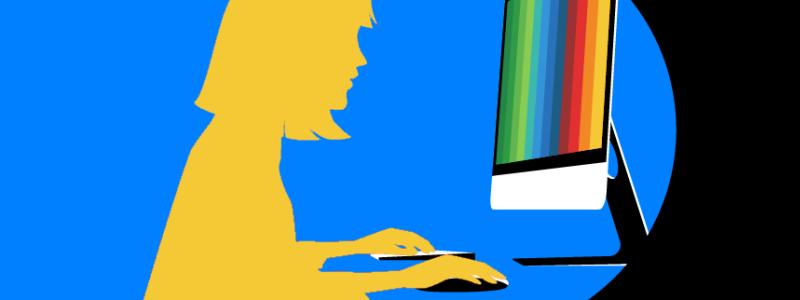 Met Bunq web is er nu ook Bunq desktop beschikbaar