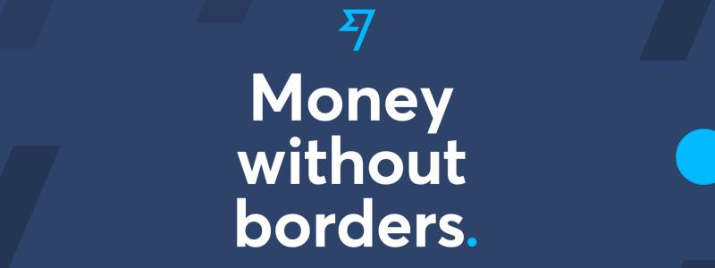 Lees onze Transferwise review in deze blog en bespaar op wisselkosten