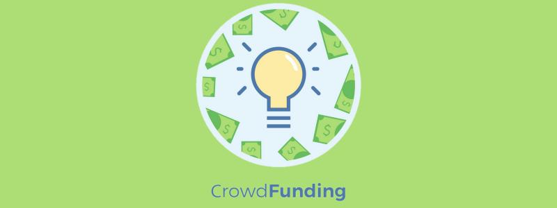 Is Knab crowdfunding de moeite waard? Lees hier onze ervaringen