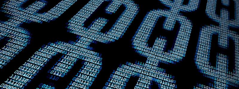 Wat is cryptocurrency? Een eenvoudige uitleg over digitale munten