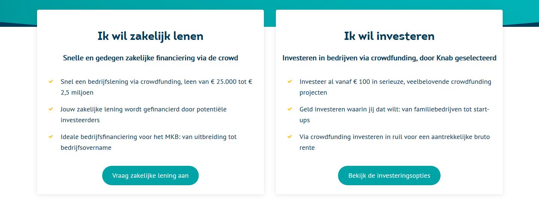 knab crowdfunding