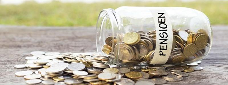 Pensioen beleggen in loondienst of als ondernemer? Lees hier de opties