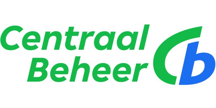 centraal beheer beleggen logo