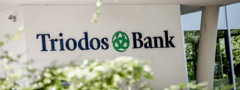 Bankieren bij een groene bank? In deze blog onze Triodos ervaringen