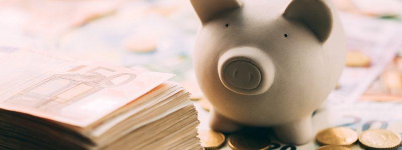 Zoek je de beste online spaarrekening? Overweeg sparen in het buitenland