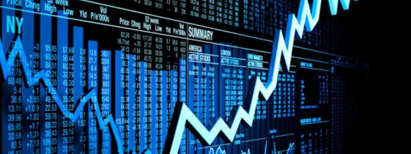 In deze deGiro review alles over online beleggen met deGiro en de kosten