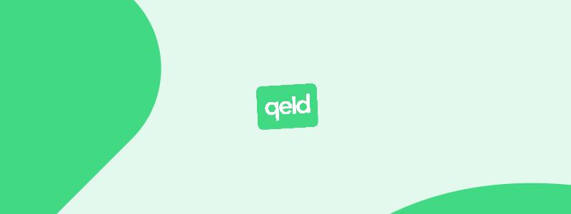 In deze blog onze Qeld ervaringen met deze zakelijke kredietverstrekker