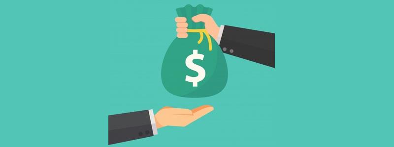 Op zoek naar een zakelijke lening aanvragen? Wij bekijken de beste opties