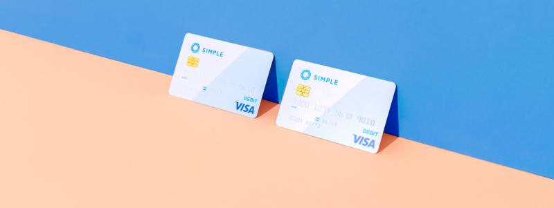 Bankrekening delen met een groep? Bekijk Bunq pack en N26 Spaces