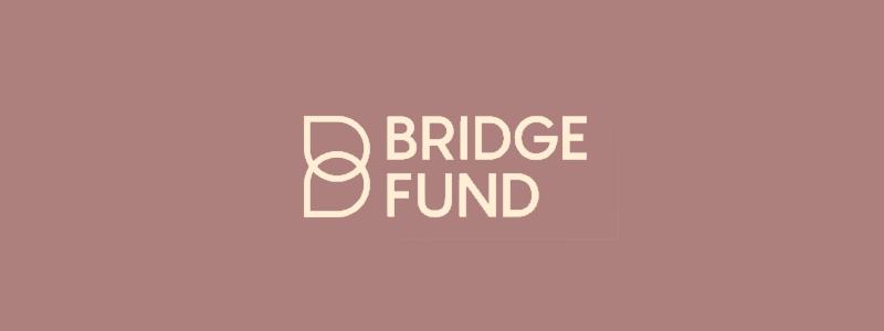 In deze Bridgefund review onze Bridgefund ervaringen