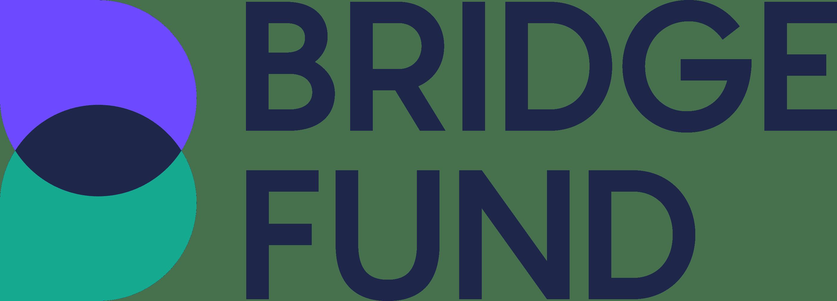 bridgefund logo
