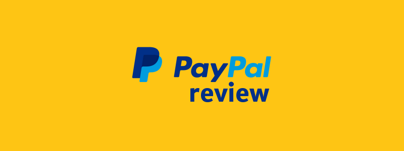 Wat is paypal? Lees in onze paypal review alles over een paypal rekening